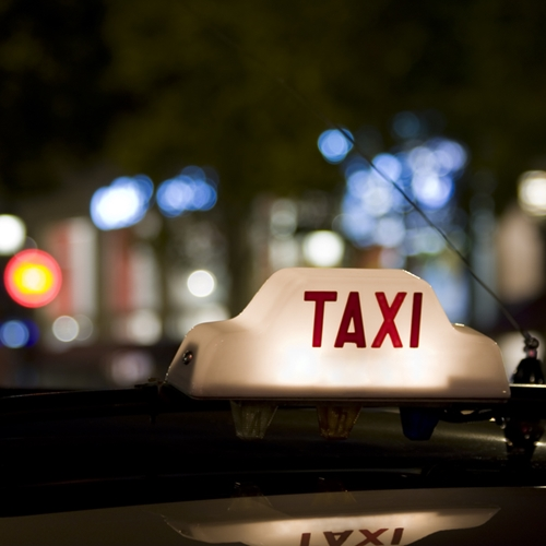 Insurance bureau of canada issues warning about ride for Bureau service canada